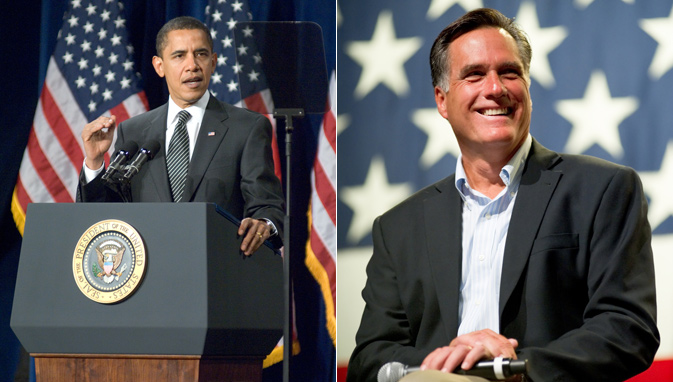 Both Candidates Still Vying for Game-Changing Endorsements - Newslo
