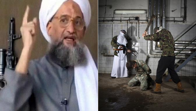 torturing civilians 4