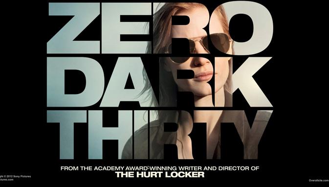 zero dark thirty 4