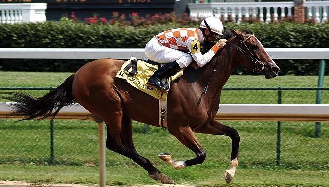 800px Horseracing Churchill Downs 2