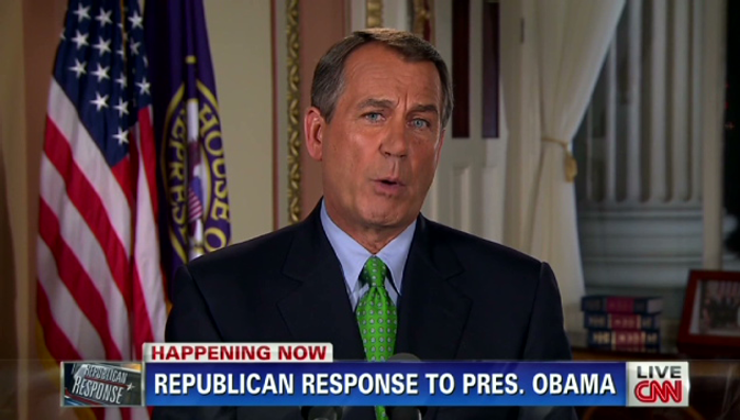boehner.obama .response.cnn 3