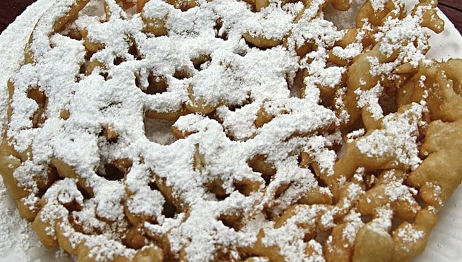 1280px Funnel cake 20040821 172200 1.1655x1275 4