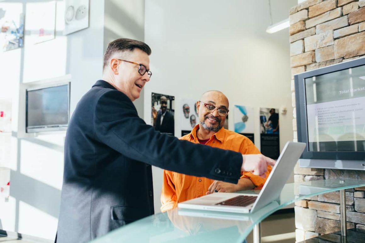 Have a foolproof return merchandise authorization (RMA) system