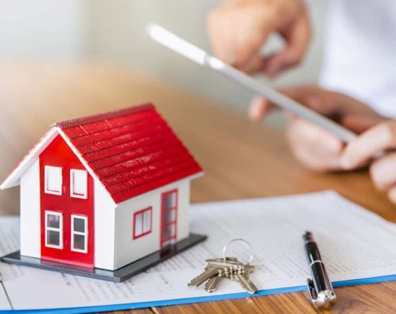Investment Property Loans With Low Down Payments